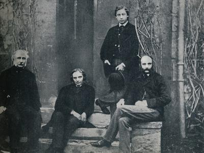 https://imgc.allpostersimages.com/img/posters/the-prince-of-wales-and-his-tutors-at-oxford-university-c1860-1910_u-L-Q1EF94N0.jpg?artPerspective=n