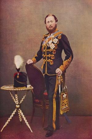 https://imgc.allpostersimages.com/img/posters/the-prince-of-wales-as-colonel-of-the-10th-hussars-c1865-1910_u-L-Q1EF9360.jpg?artPerspective=n