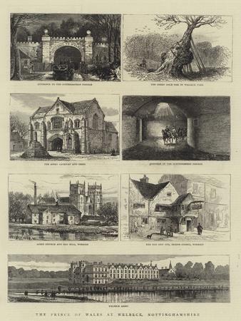 https://imgc.allpostersimages.com/img/posters/the-prince-of-wales-at-welbeck-nottinghamshire_u-L-PUN9KU0.jpg?p=0