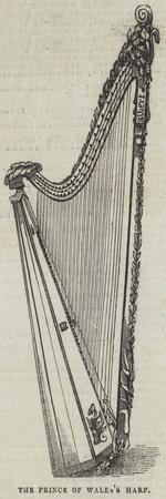 https://imgc.allpostersimages.com/img/posters/the-prince-of-wales-s-harp_u-L-PVGPIF0.jpg?p=0
