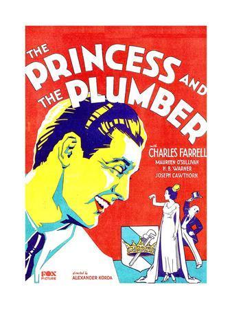 https://imgc.allpostersimages.com/img/posters/the-princess-and-the-plumber_u-L-PJYA190.jpg?artPerspective=n