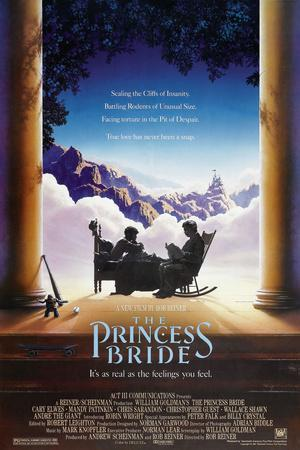 https://imgc.allpostersimages.com/img/posters/the-princess-bride-1987-directed-by-rob-reiner_u-L-Q1E5AVU0.jpg?artPerspective=n