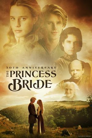 https://imgc.allpostersimages.com/img/posters/the-princess-bride-30th-anniversary_u-L-Q19V4BB0.jpg?artPerspective=n