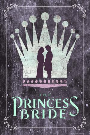 https://imgc.allpostersimages.com/img/posters/the-princess-bride-crown_u-L-Q1BO3RJ0.jpg?p=0