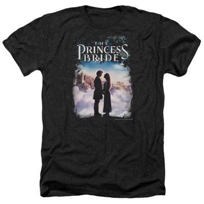 The Princess Bride- Storybook Love