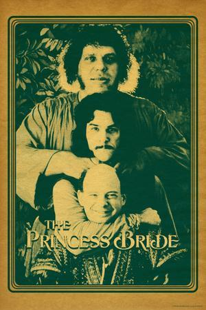https://imgc.allpostersimages.com/img/posters/the-princess-bride-vizzini-inigo-montoya-and-fezzik_u-L-Q1BO3PF0.jpg?artPerspective=n