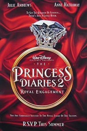 https://imgc.allpostersimages.com/img/posters/the-princess-diaries-2_u-L-F3NE200.jpg?artPerspective=n