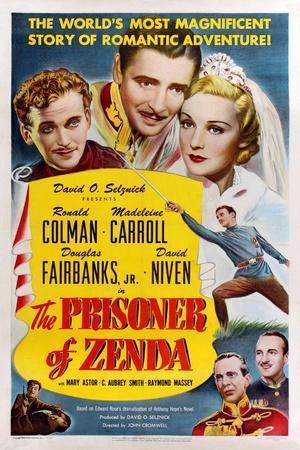 https://imgc.allpostersimages.com/img/posters/the-prisoner-of-zenda-1937_u-L-PTZVGN0.jpg?artPerspective=n