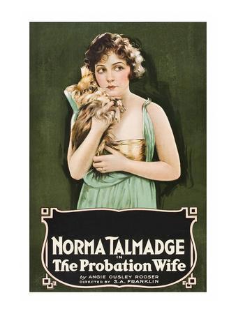 https://imgc.allpostersimages.com/img/posters/the-probation-wife_u-L-PGFLUI0.jpg?artPerspective=n