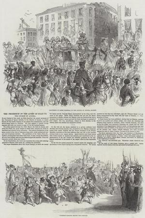 https://imgc.allpostersimages.com/img/posters/the-procession-of-the-queen-of-spain-to-the-church-of-atocha_u-L-PVW7BS0.jpg?p=0