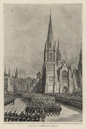 https://imgc.allpostersimages.com/img/posters/the-procession-passing-the-reverend-newman-hall-s-church-christ-church-in-westminster-bridge-road_u-L-PUN6YH0.jpg?p=0