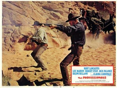 https://imgc.allpostersimages.com/img/posters/the-professionals-1966_u-L-P99P0Y0.jpg?artPerspective=n