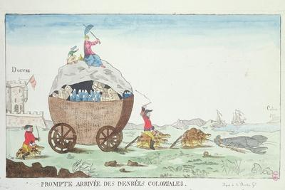 https://imgc.allpostersimages.com/img/posters/the-prompt-arrival-of-colonial-goods-1807_u-L-PPQZUB0.jpg?artPerspective=n