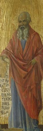 https://imgc.allpostersimages.com/img/posters/the-prophet-jeremiah_u-L-PRLKUO0.jpg?artPerspective=n
