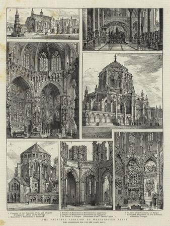 https://imgc.allpostersimages.com/img/posters/the-proposed-addition-to-westminster-abbey_u-L-PUNB8D0.jpg?artPerspective=n