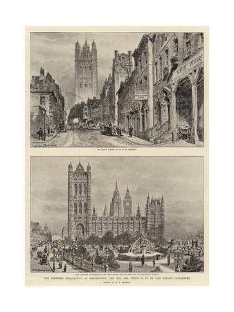 https://imgc.allpostersimages.com/img/posters/the-proposed-embankment-at-westminster-the-bill-for-which-is-to-be-laid-before-parliament_u-L-PUN9HC0.jpg?p=0