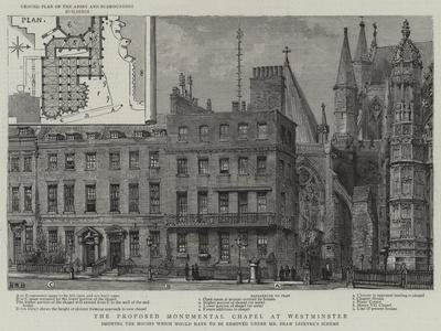 https://imgc.allpostersimages.com/img/posters/the-proposed-monumental-chapel-at-westminster_u-L-PUNAFE0.jpg?p=0