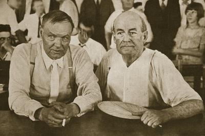 https://imgc.allpostersimages.com/img/posters/the-protagonists-of-dayton-1925_u-L-PPQH2J0.jpg?p=0