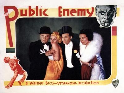 https://imgc.allpostersimages.com/img/posters/the-public-enemy-1931_u-L-P96N6K0.jpg?artPerspective=n
