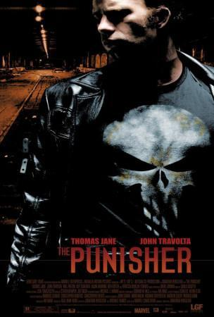 https://imgc.allpostersimages.com/img/posters/the-punisher_u-L-F4S6950.jpg?artPerspective=n