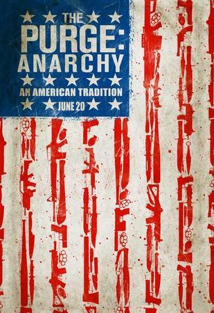 https://imgc.allpostersimages.com/img/posters/the-purge-anarchy_u-L-F7A4R80.jpg?artPerspective=n