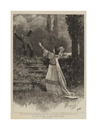 https://imgc.allpostersimages.com/img/posters/the-queen-of-manoa-at-the-haymarket-theatre_u-L-PUN96V0.jpg?p=0