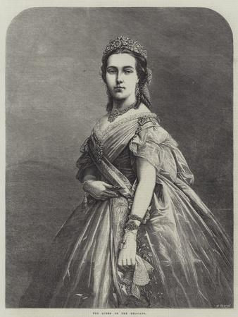 https://imgc.allpostersimages.com/img/posters/the-queen-of-the-belgians_u-L-PVNCN50.jpg?p=0