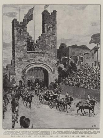 https://imgc.allpostersimages.com/img/posters/the-queen-s-entry-into-dublin-passing-through-the-old-city-gate_u-L-PUNBJD0.jpg?p=0