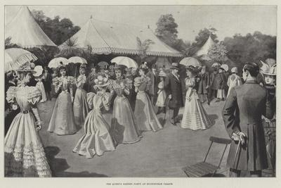 https://imgc.allpostersimages.com/img/posters/the-queen-s-garden-party-at-buckingham-palace_u-L-PVWL410.jpg?artPerspective=n