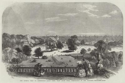 https://imgc.allpostersimages.com/img/posters/the-queen-s-visit-to-birmingham-aston-park-from-aston-hall-birmingham-in-the-distance_u-L-PUSOQT0.jpg?p=0