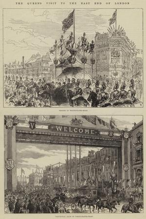 https://imgc.allpostersimages.com/img/posters/the-queen-s-visit-to-the-east-end-of-london_u-L-PVAN0Q0.jpg?p=0