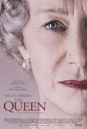 https://imgc.allpostersimages.com/img/posters/the-queen_u-L-F4S5H10.jpg?artPerspective=n
