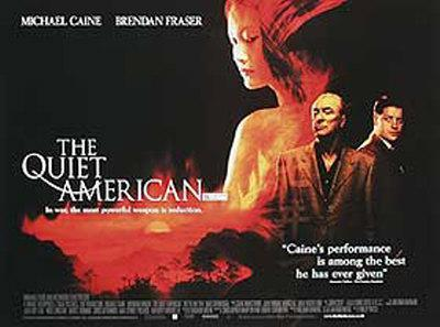 https://imgc.allpostersimages.com/img/posters/the-quiet-american_u-L-F3NEE60.jpg?artPerspective=n
