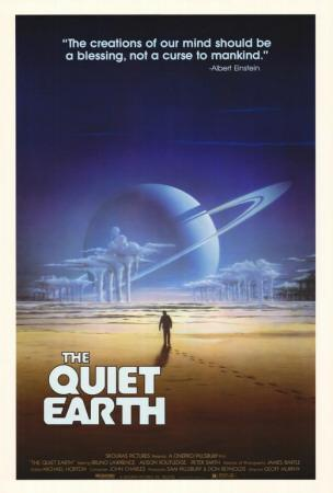 https://imgc.allpostersimages.com/img/posters/the-quiet-earth_u-L-F4S7UL0.jpg?artPerspective=n