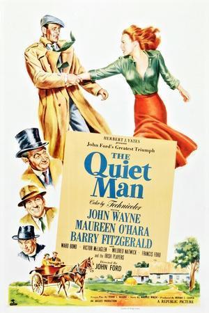 https://imgc.allpostersimages.com/img/posters/the-quiet-man_u-L-PQBDB90.jpg?artPerspective=n