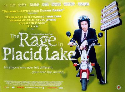 https://imgc.allpostersimages.com/img/posters/the-rage-in-placid-lake_u-L-F3NEZX0.jpg?artPerspective=n