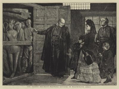 https://imgc.allpostersimages.com/img/posters/the-ragged-regiment-waxwork-effigies-in-westminster-abbey_u-L-PUSVMQ0.jpg?p=0