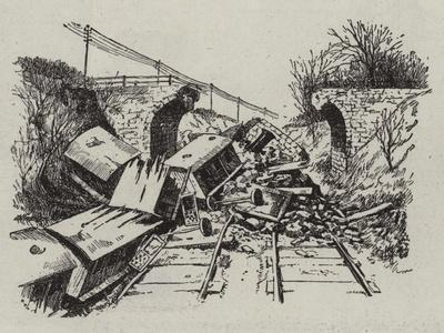 https://imgc.allpostersimages.com/img/posters/the-railway-accident-in-belgium_u-L-PVMAHK0.jpg?p=0