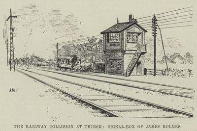 https://imgc.allpostersimages.com/img/posters/the-railway-collision-at-thirsk-signal-box-of-james-holmes_u-L-PVW9IJ0.jpg?artPerspective=n