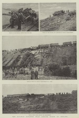 https://imgc.allpostersimages.com/img/posters/the-railway-disaster-near-armagh-north-of-ireland_u-L-PVWEF70.jpg?p=0
