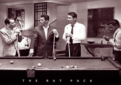 https://imgc.allpostersimages.com/img/posters/the-rat-pack_u-L-E4BF70.jpg?p=0
