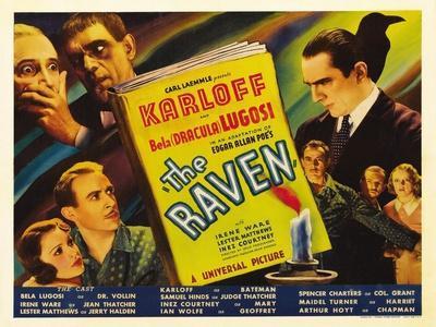 https://imgc.allpostersimages.com/img/posters/the-raven-1935_u-L-PTZVX20.jpg?artPerspective=n