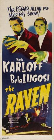 https://imgc.allpostersimages.com/img/posters/the-raven_u-L-F4SATZ0.jpg?artPerspective=n