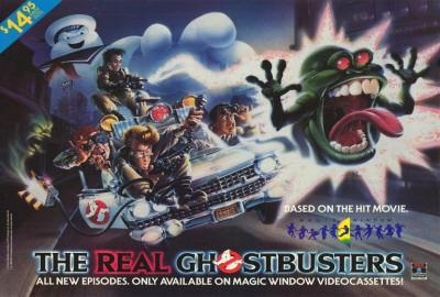 https://imgc.allpostersimages.com/img/posters/the-real-ghostbusters_u-L-F4S7UM0.jpg?artPerspective=n