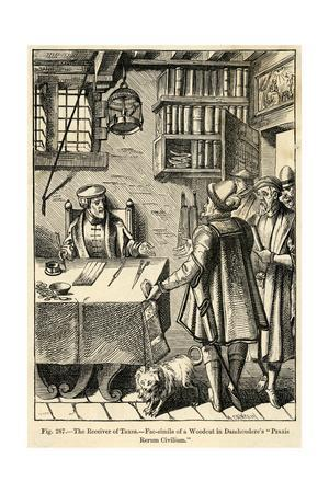 https://imgc.allpostersimages.com/img/posters/the-receiver-of-taxes-16th-century_u-L-PSBFGV0.jpg?artPerspective=n