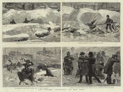 https://imgc.allpostersimages.com/img/posters/the-recent-blizzard-in-new-york_u-L-PVM8JK0.jpg?p=0