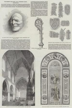 https://imgc.allpostersimages.com/img/posters/the-recent-discovery-in-st-stephen-s-crypt-westminster_u-L-PVW91G0.jpg?p=0