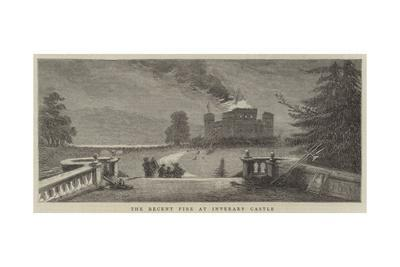 https://imgc.allpostersimages.com/img/posters/the-recent-fire-at-inverary-castle_u-L-PVAPG80.jpg?p=0