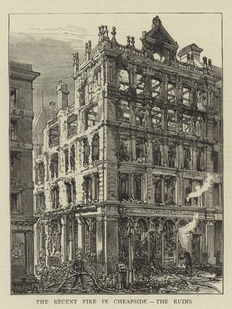 https://imgc.allpostersimages.com/img/posters/the-recent-fire-in-cheapside-the-ruins_u-L-PUMYQH0.jpg?p=0