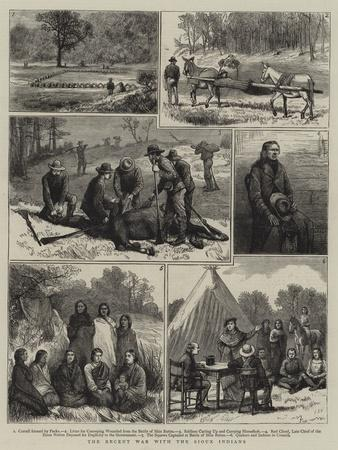 https://imgc.allpostersimages.com/img/posters/the-recent-war-with-the-sioux-indians_u-L-PVM3W50.jpg?p=0